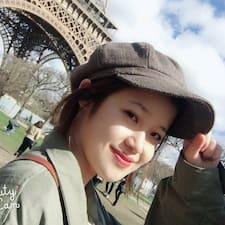 Xiyao User Profile