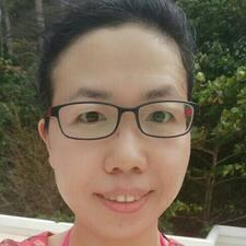 Profil utilisateur de 圆
