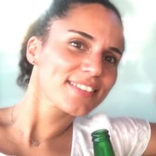 Profil korisnika Adela