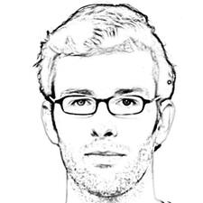 Hans - Profil Użytkownika