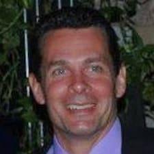 Потребителски профил на Michael