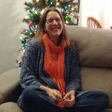 Rozemarijn-Rosemary User Profile