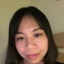 Fgdnxdn - Profil Użytkownika