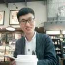 蕴博 felhasználói profilja