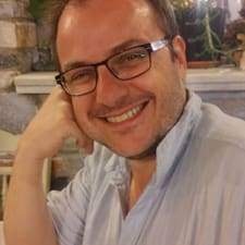 Erwan Kullanıcı Profili