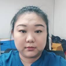 May Su User Profile