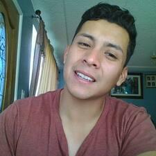 โพรไฟล์ผู้ใช้ Ernesto