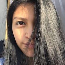 Alejandra799