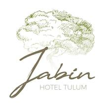 Profilo utente di Hotel Jabín Tulum