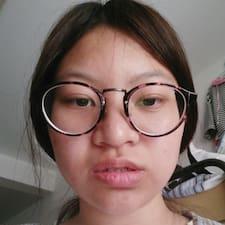 懿元 - Profil Użytkownika
