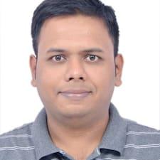 Jeyakarna User Profile