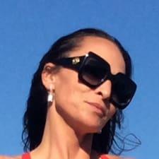 Profil utilisateur de Sidonie