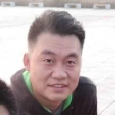 伟 User Profile