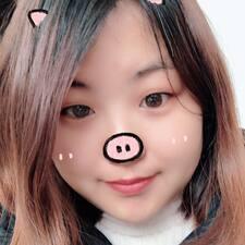 Profil utilisateur de 田田