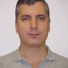 Adolfo - Profil Użytkownika