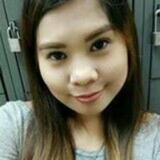 Karen Mae User Profile
