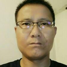 Profil utilisateur de 细乃
