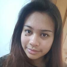 Micca User Profile