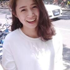 Nutzerprofil von 万应