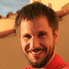 Gordan User Profile