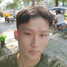 Profil korisnika 宏亮