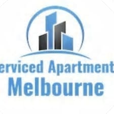 Nutzerprofil von Serviced Apartments Melb Teri