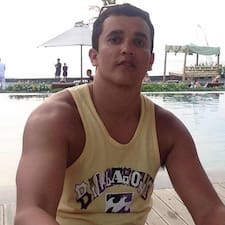 Fabio Leandro User Profile