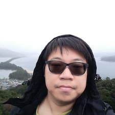 佳榮 Kullanıcı Profili