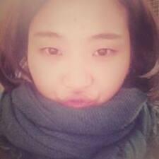 Nutzerprofil von Yeonseon