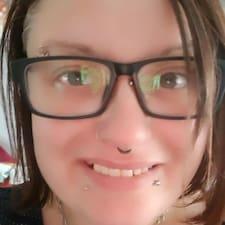 Gebruikersprofiel Gemma
