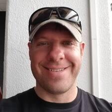 Joseph - Profil Użytkownika