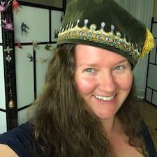 Allison Renee User Profile