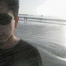 Jhair - Profil Użytkownika