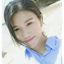 Sungji님의 사용자 프로필