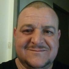Profil utilisateur de El Hadj