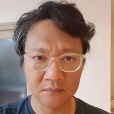 재홍 Kullanıcı Profili