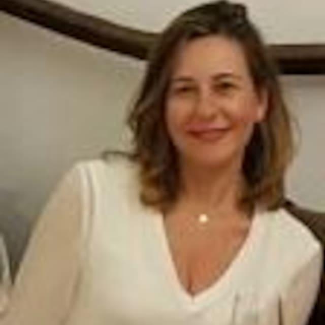 Profil utilisateur de Pastora