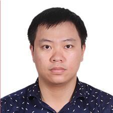 Profil korisnika Binh Thanh