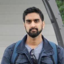 Arssal User Profile