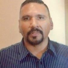 Profil korisnika José Ines