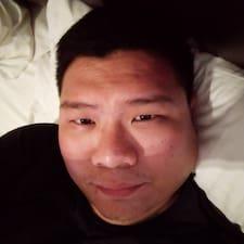 Profil utilisateur de 冠宏