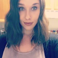 Joslyn - Profil Użytkownika