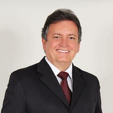 โพรไฟล์ผู้ใช้ Ricardo