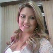 Maria Do Carmo Lemos User Profile