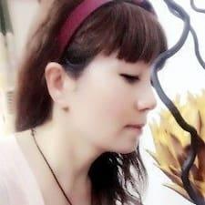 Profil korisnika 晓