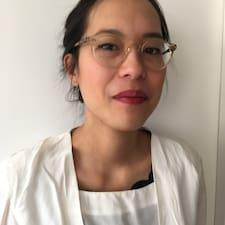 Ai Linh User Profile