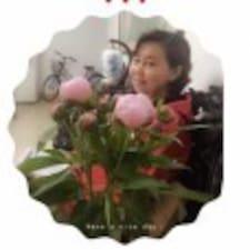 艳秋 User Profile