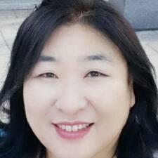 Profilo utente di 동화