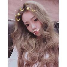 Profil korisnika Tzu Shan