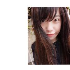 Qiuping Kullanıcı Profili